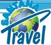 Logo Santana Travel
